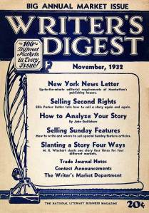 writers_digest_1932_11_a