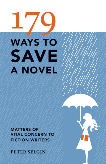 179-ways-to-save-a-novel