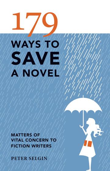 179-ways-to-save-a-novel