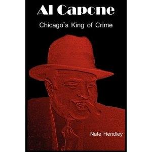 Al_Capone_book[1]