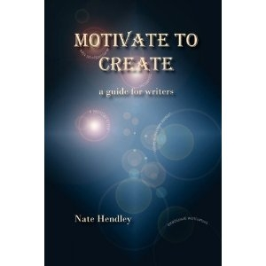 motivate_to_create[1]