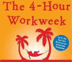 4-Hour_Work_Week