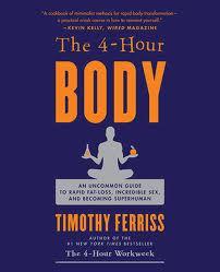 4_Hour_Body