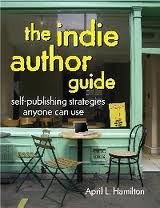 the_indie_author_guide