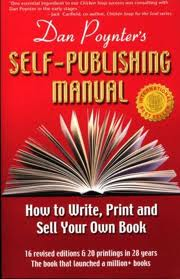 self-publishing_manual