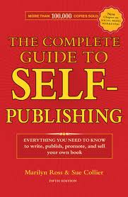 the_complete_guide_to_self-publishing