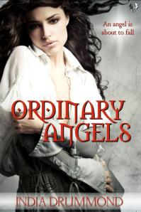 ordinary_angels