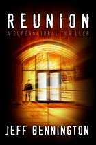 http://www.amazon.ca/Reunion-Jeff-P-Bennington/dp/0615450865/ref=sr_1_1?ie=UTF8&qid=1302828982&sr=1-1