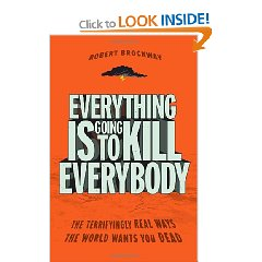 Everything_is_going_to_kill_everybody
