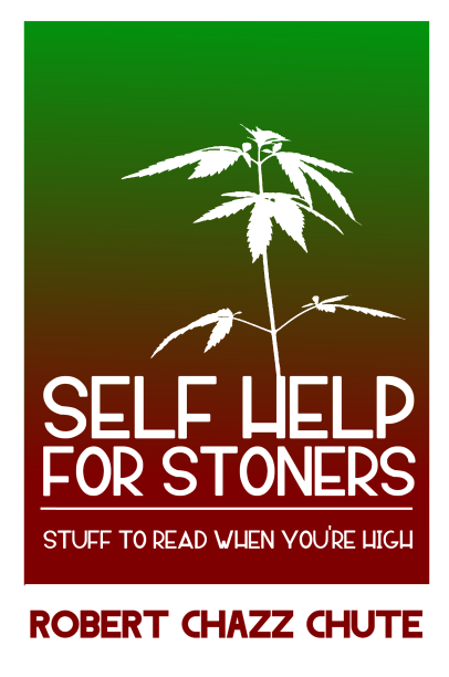 Self Help for Stoners