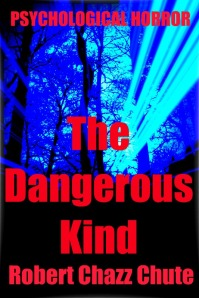 The_Dangerous_Kind