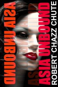 Asia_Unbound