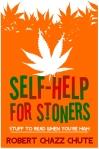 Self Help for StonersJPEG