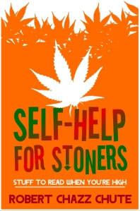 Self Help for Stoners JPEG
