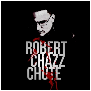 Chazz 2