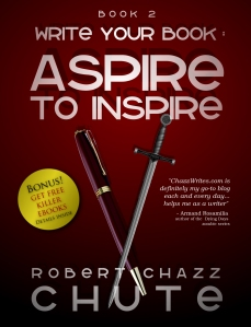 Aspire to Inspire eBook JPG