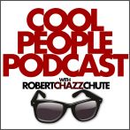 Cool+People+Podcast+Final