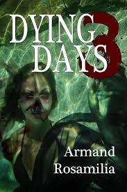 dying days cover