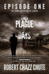 This Plague of Days 2 E1 0918 AMAZON