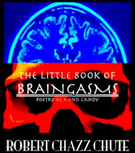 braingasm cover