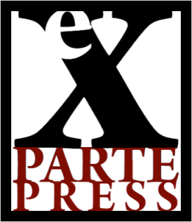 ex parte press logo 1