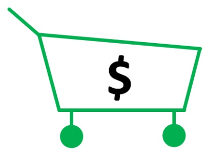 Amazon Cart