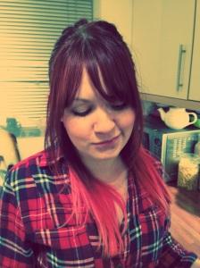 Claire C Riley profile photo