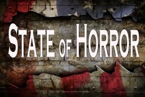 StateofHorror_logo