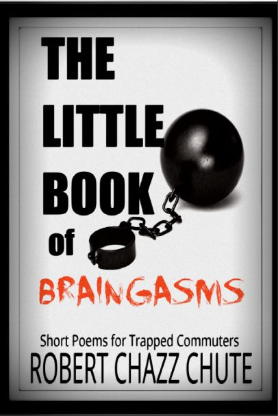 BRAINGASMS FINAL cover