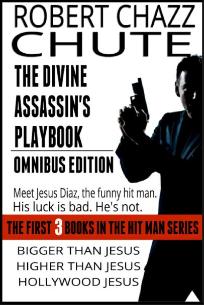 PLAYBOOK COVER FINAL