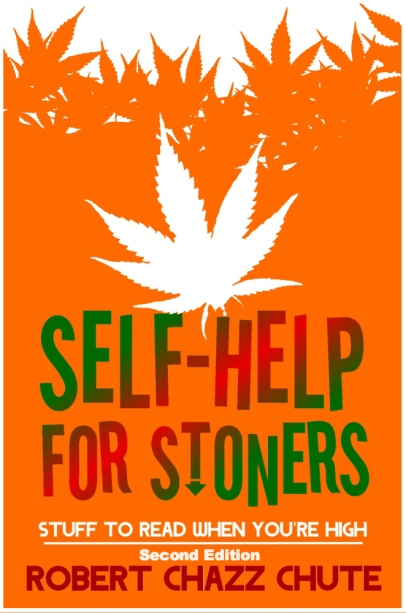 Self Help for Stoners JPEG