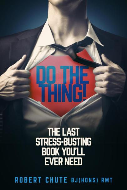 do_the_thing_cover_for_kindle
