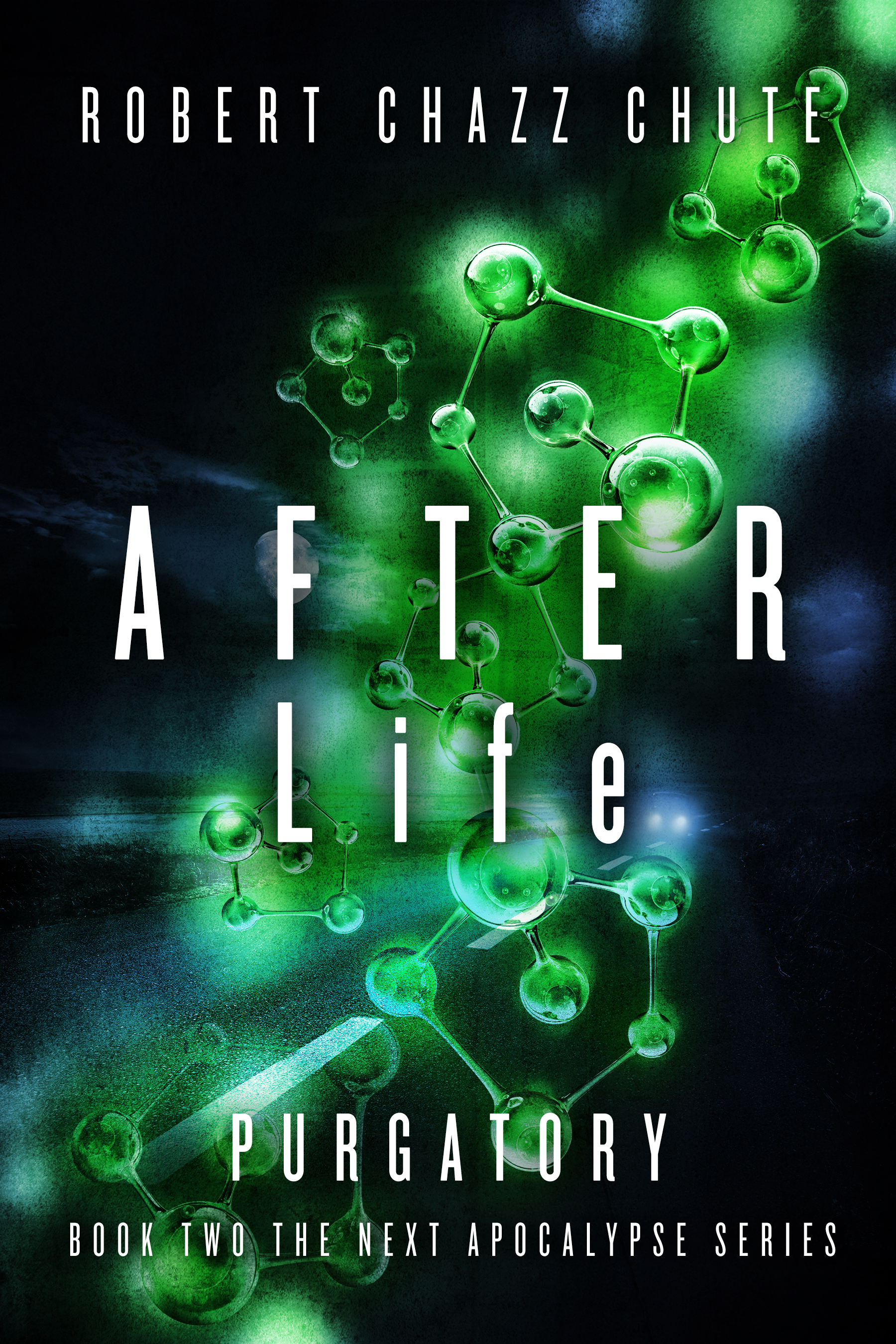 AFTER LIFE COVER 2